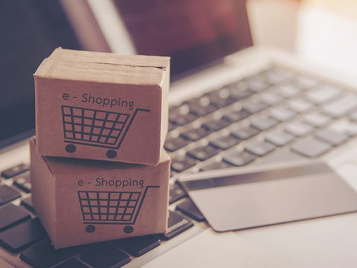Estrategias de marketing digital para un E-commerce eficaz